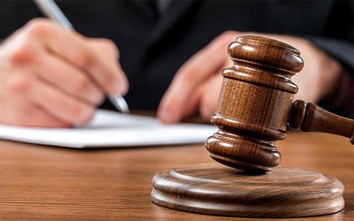 Bosna yargısından skandal FETÖ kararı! Vermediler...