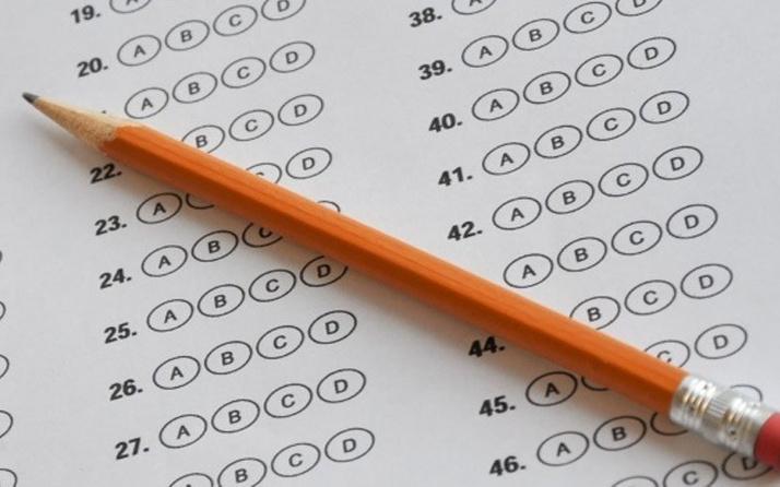 Ufka yolculuk sınav sonuçları TC numarası ve doğum tarihiyle sorgulama