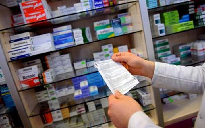Başka biri için hastane randevusu alınır mı MHRS portal