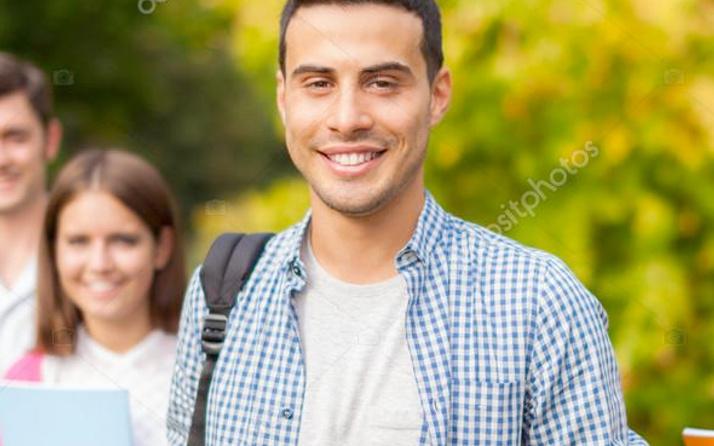 Öğrenci affı kimleri kapsıyor üniversiteye kimler dönecek?