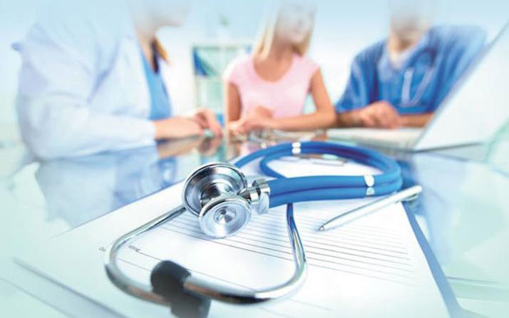 Kiralık doktorlar! Özel hastanelerin 'taşeron sağlık' cinliği...