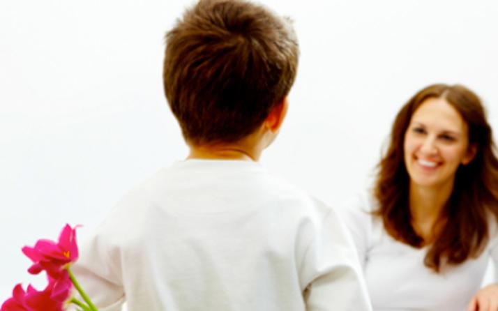 Anneler günü hediyesi ucuz neler olabilir-yeni liste
