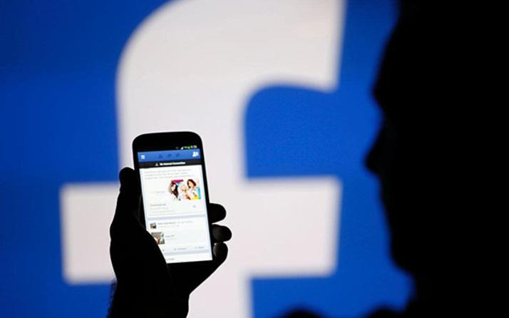 Diyanet'ten sosyal medya orucu önerisi