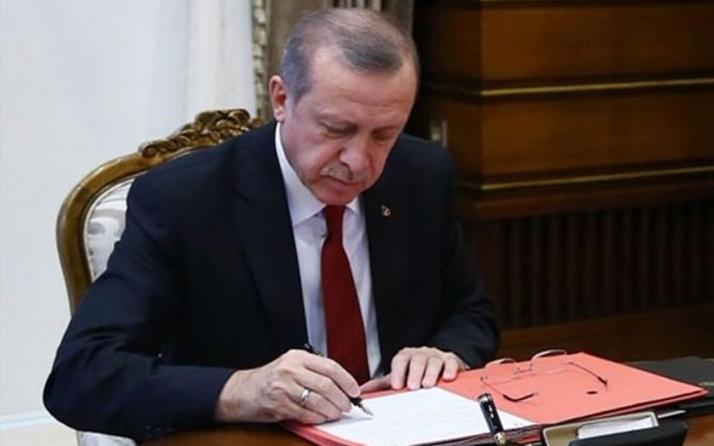 Bomba iddia! AK Parti'nin 316 milletvekilinden sadece 120'si listeye giriyor!