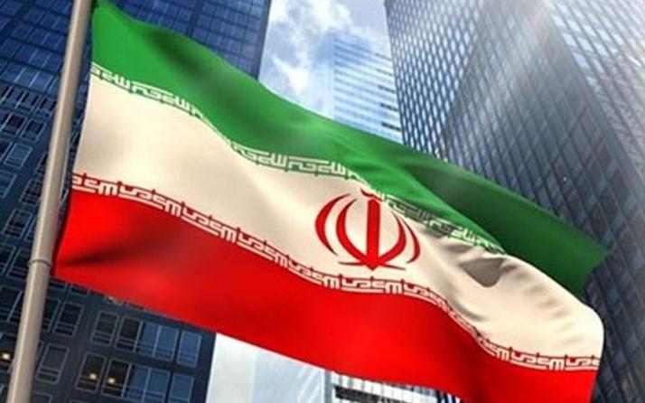 Şoke eden sözler! 'İran'ın varlığı yok edilmeli'