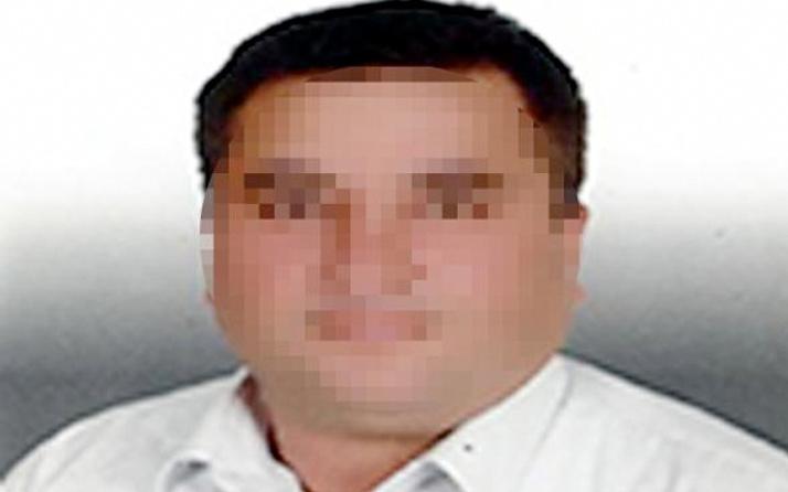 Hırsızlığı örtbas için taciz iftirası iddiası