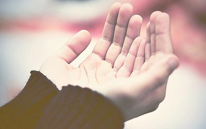 İftar duası Hz. Muhammed'in özel Ramazan duası okunuşu-Türkçe anlamı