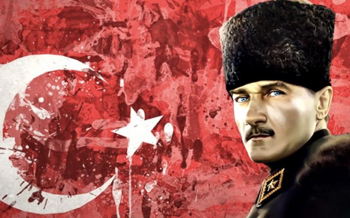 19 mayıs şiirleri arşivi kısa-uzun 19 mayıs Atatürk şiirleri