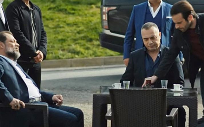 Ünlü oyuncu, İYİ Parti'den milletvekili aday adayı oldu