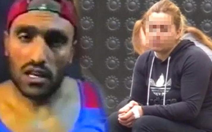 Korkunç cinayet! Milli sporcu cinsel organı kesilerek öldürüldü