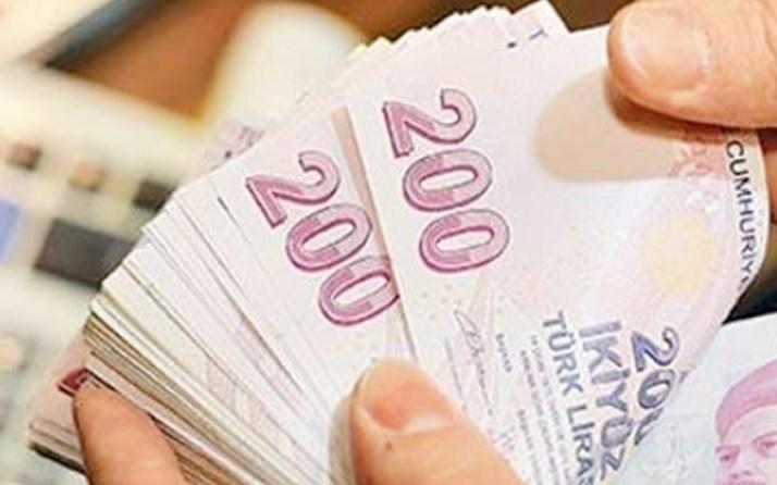 KYK borçlarının silinmesi teklifi TBMM'de