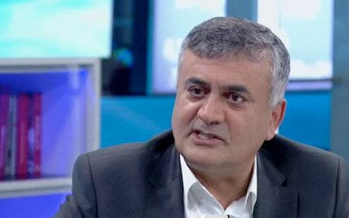 Adil Gür'den bomba seçim tahmini! İşte Erdoğan'ın alacağı oy