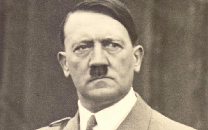 Hitler'in nasıl öldüğü kesin olarak kanıtlandı