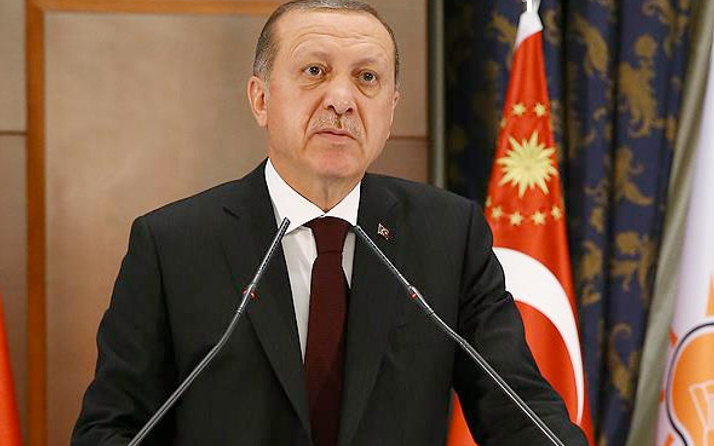 AK Parti milletvekili adayları 2018 AKP aday listesi