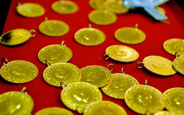 Çeyrek ne kadar gram altın aldı başını gitti işte altın fiyatları