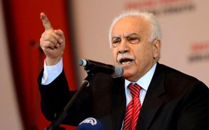 Ahmet Hakan'a burç tepkisi! Perinçek galaksinin dışında