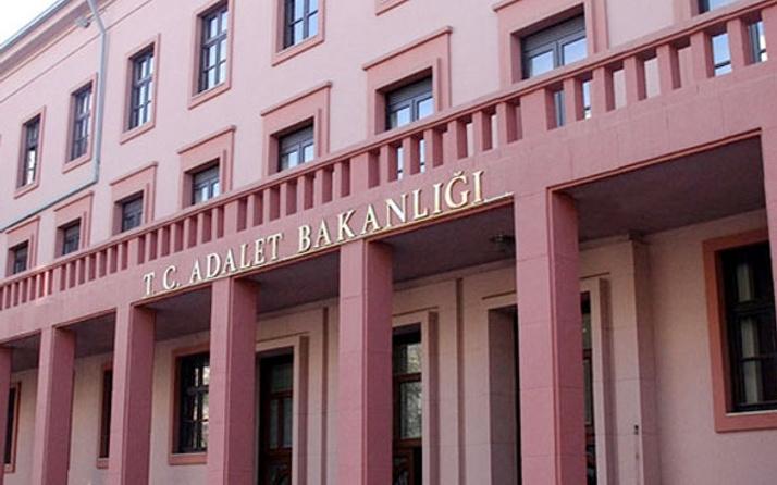 Adalet Bakanlığı personel alımı dbp.gov.tr sayfası-Başvuru şartları