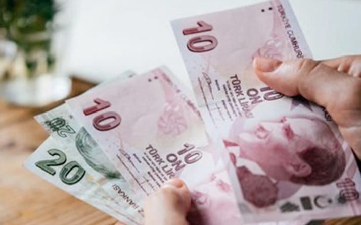 3600 ek gösterge kimleri kapsıyor kimlerin maaşı ne kadar artacak?