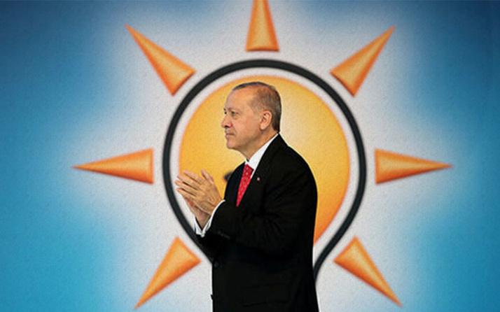 Cumhurbaşkanı Erdoğan: 'Ona ince ince bu işleri anlatacağız'