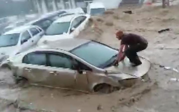 Ünlü meteorologdan sel felaketi sonrası korkutan uyarı