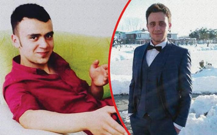 İki kardeşin sır ölümü: Evlerinde bulundular!