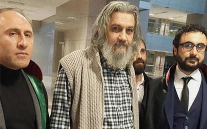Salih Mirzabeyoğlu kimdir? Beyin ölümü gerçekleşti!