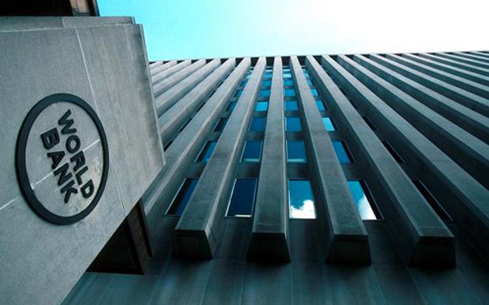 Dünya Bankası'ndan Türkiye ekonomisi için flaş tahmin!