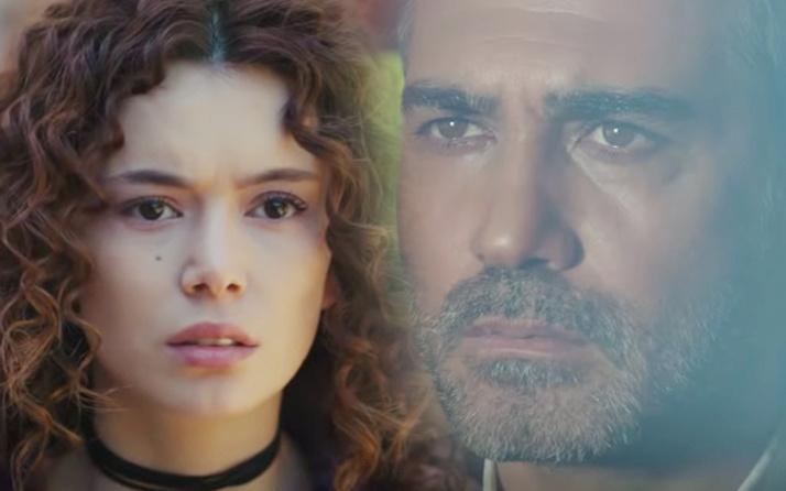 Kadın 29.yeni bölüm fragmanı yayınlandı Şirin Sarp'a ne yalan söyledi