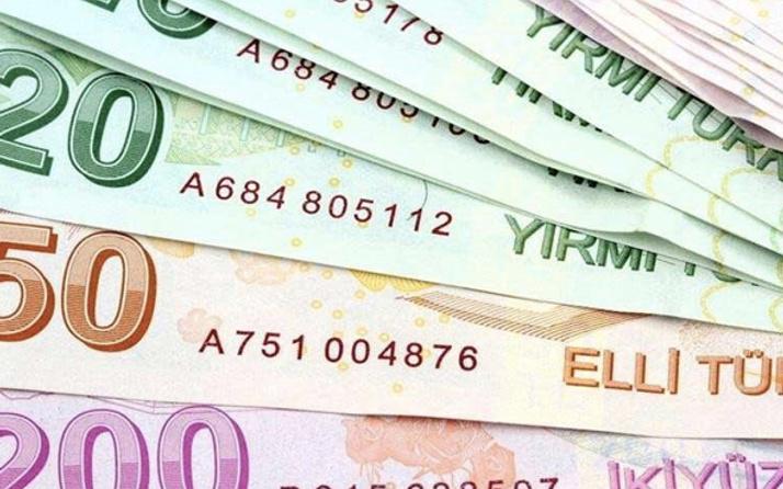 Haziran ayı evde bakım maaşları ne zaman verilecek?
