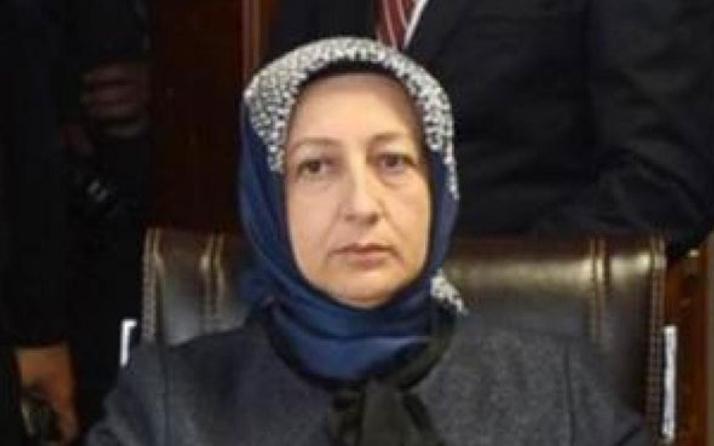 Kılıçdaroğlu'ndan Danıştay üyesine tepki! Başkan kapının önüne koyacak