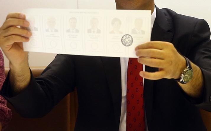 Seçim 2018 il il partilerin milletvekilleri ve oy sonuçları