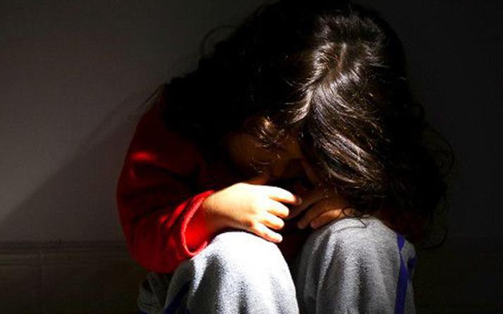 12 yaşındaki çocuğa cinsel saldırıda bulunan zanlı tutuklandı