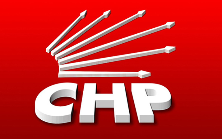 CHP'de istifa şoku! Hepsi biraraya gelip...