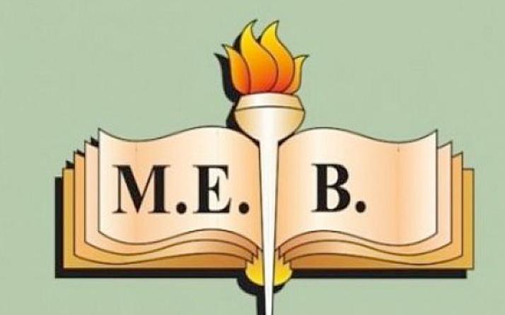 Şube Müdürlüğü sözlü sınavı ne zaman MEB resmi güncel açıklaması