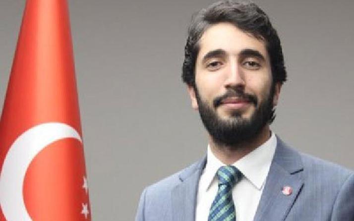 Hiç seçim çalışmasına katılmadan CHP milletvekili seçildi