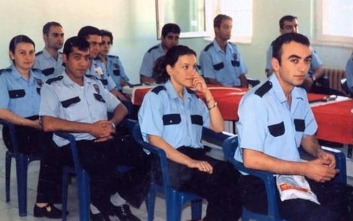 CTE personel alım sonucu TC ile sorgulama-Adalet Bakanlığı  sözlü sınav tarihi