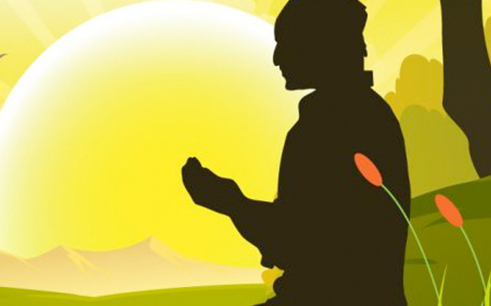 Cuma duası ve esmanın faziletleri sayıları ve saatleri