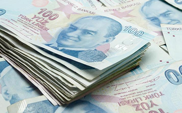 Türkiye'de milyoner sayısı 150 bine dayandı!