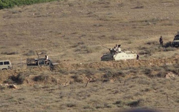 Ürdün-İsrail sınırından acı haber! 15 ölü