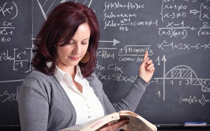 Öğretmen maaşları 3600 ek gösterge sonrası ne olacak-2018 zamlı öğretmen maaşları