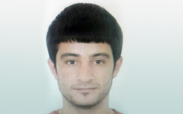 PKK'nın tepe isimlerinden Goyi yakalandı