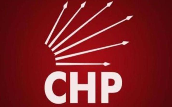 CHP Grubuna yeni sistem sunumu