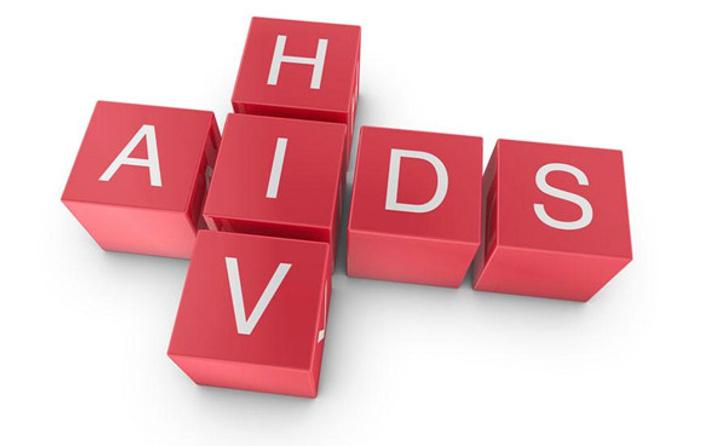 Nijeryalı gençlerin yüzde 10'u HIV taşıyıcısı