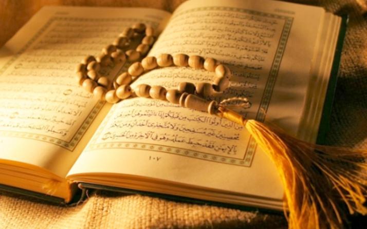 Cuma günü okunacak esmalar-cuma duası saati