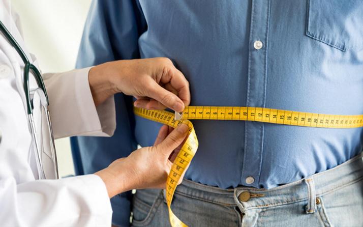 Obezite ameliyatı ile kaç kilo verebilirim?