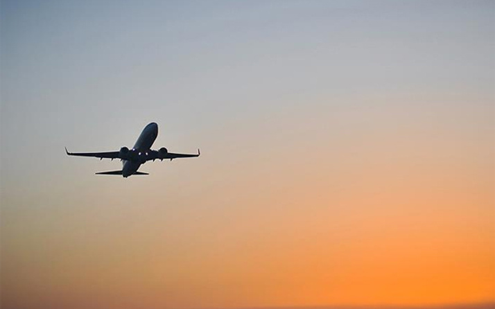 Kerkük Havalimanı uçuşlara açılıyor