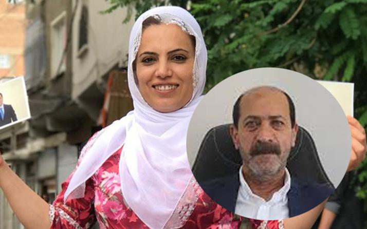 Terörist cenazesine katılan HDP'li vekiller hakkında soruşturma!