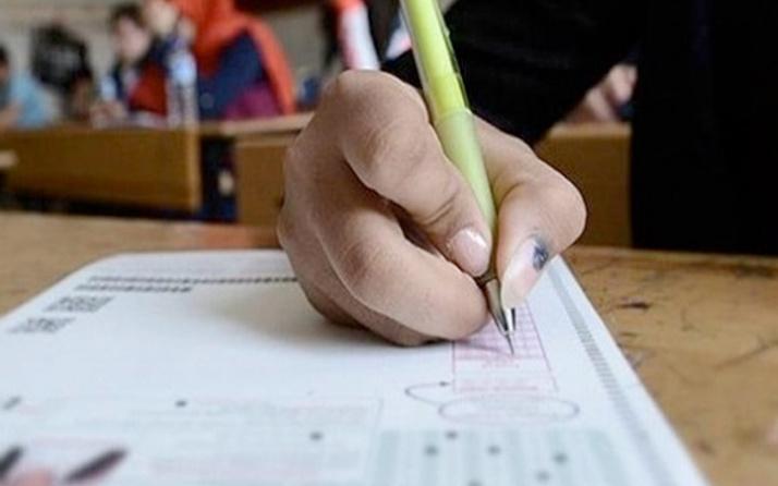 AUZEF sonuçları İstanbul Üniversitesi BÜT sınav sonuç bilgisi