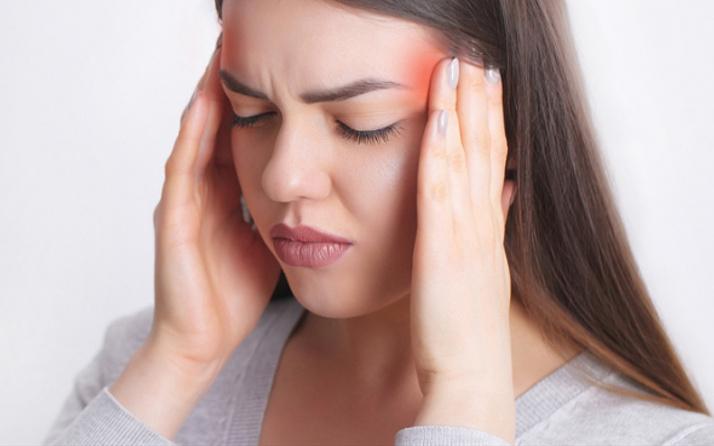 Migren Nedir? Migren Belirtileri ve Tedavisi Yöntemleri...