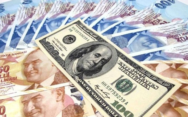 Dolar düşüşe geçti! Neden düşüyor tekrar yükselir mi?